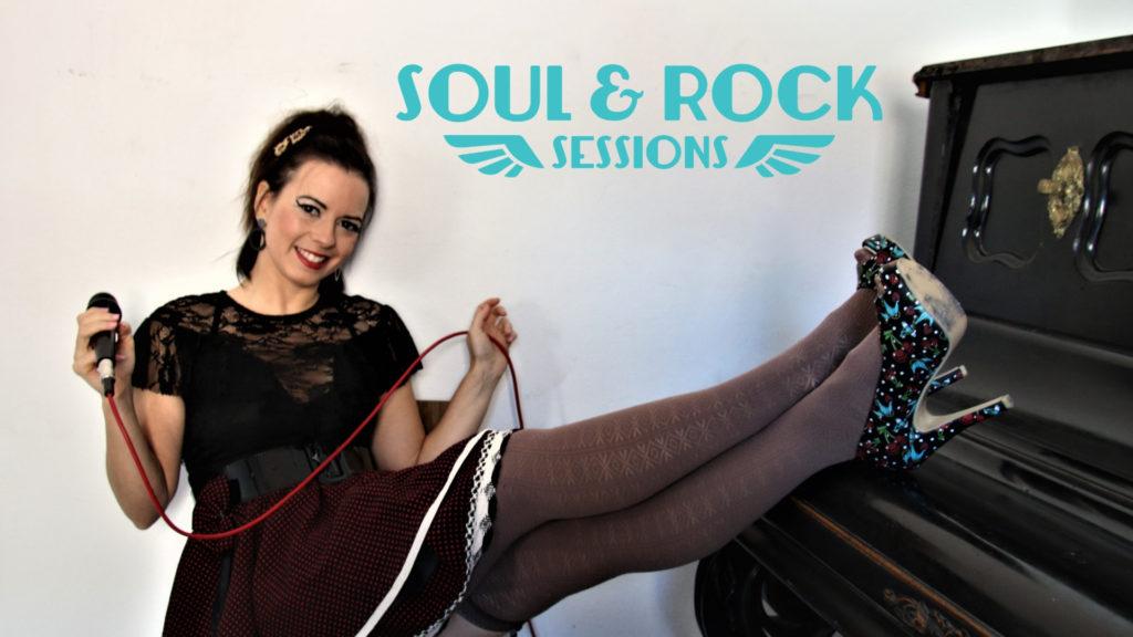Soul & Rock
