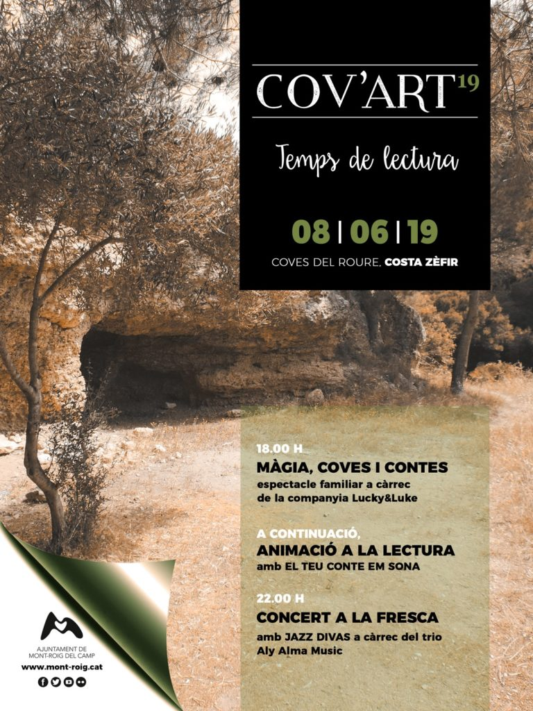 Aly Alma Music - Jazz Divas al Cov'Art