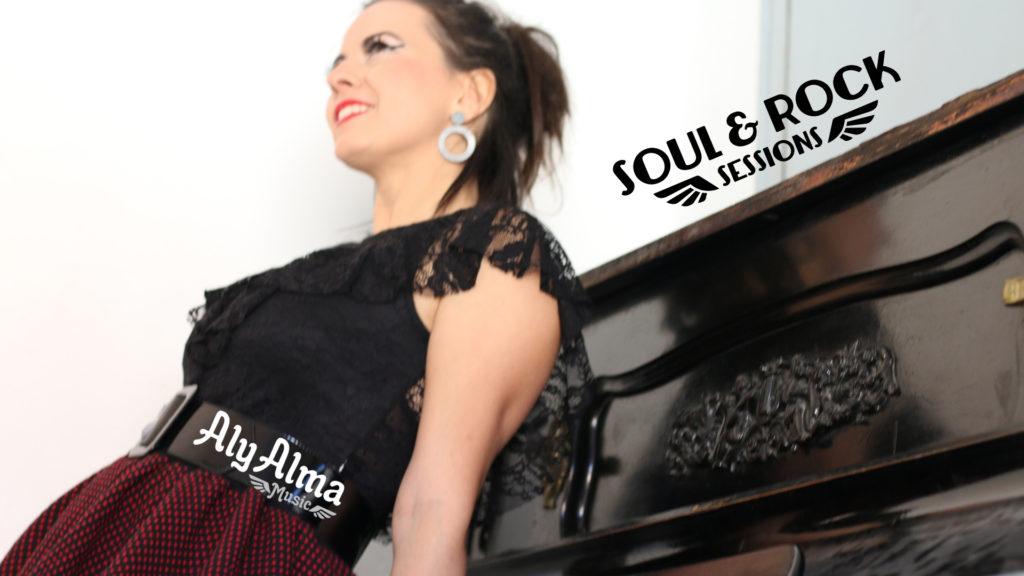 Soul & Rock Sessions