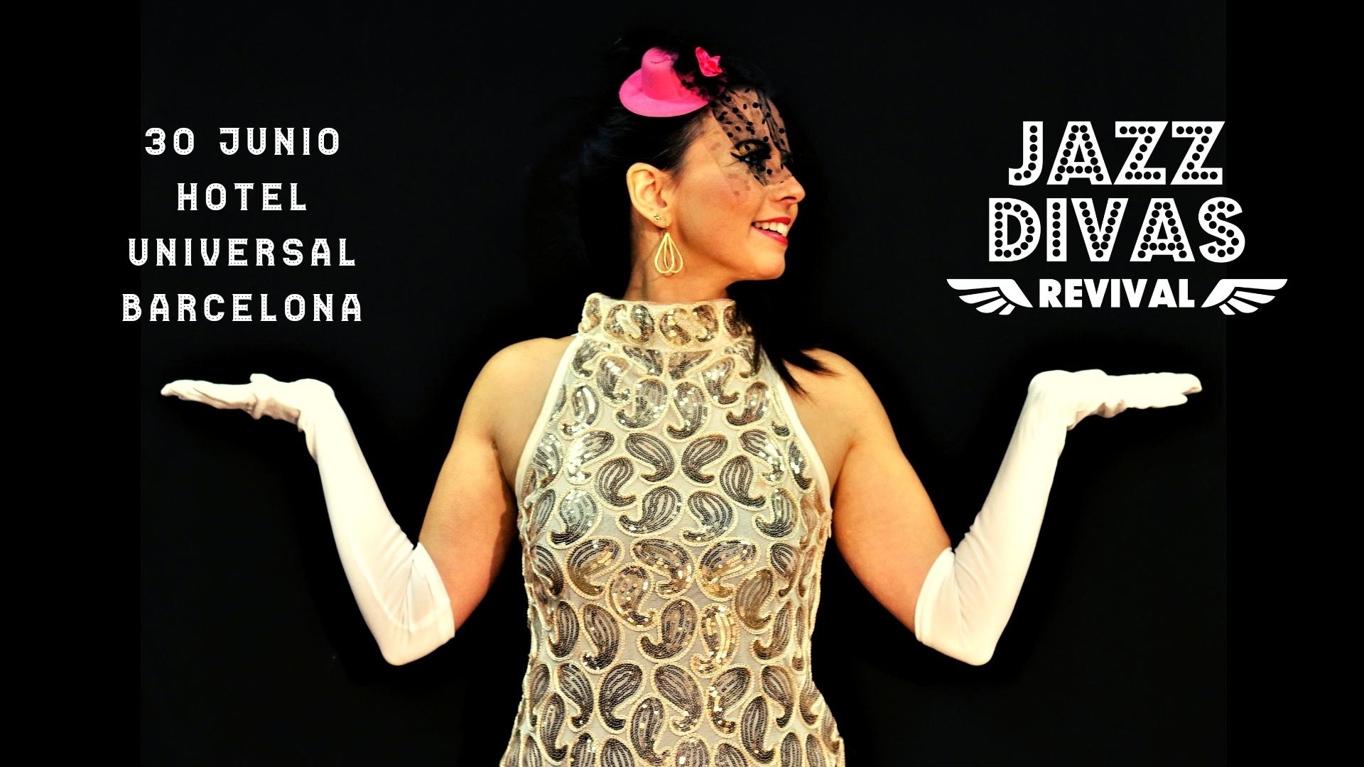 Jazz Divas - Aly Alma Music