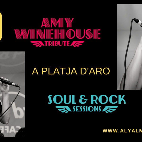 Aly Alma Music