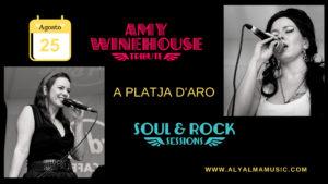 Aly Alma Music