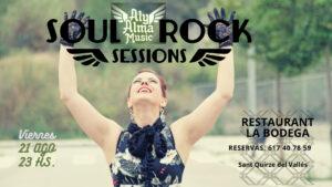 Cartel Soul&Rock
