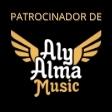 ¿Quieres ser patrocinador de Aly Alma Music?